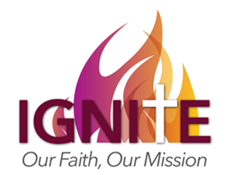 image-835074-Ignite_Logo_English-6512b.png